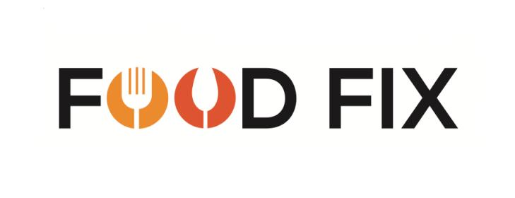 fflogo-noborder